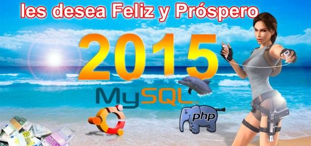 felicitacion_2015web