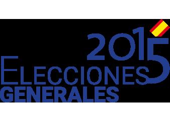 elecciones-generales-2015-logo